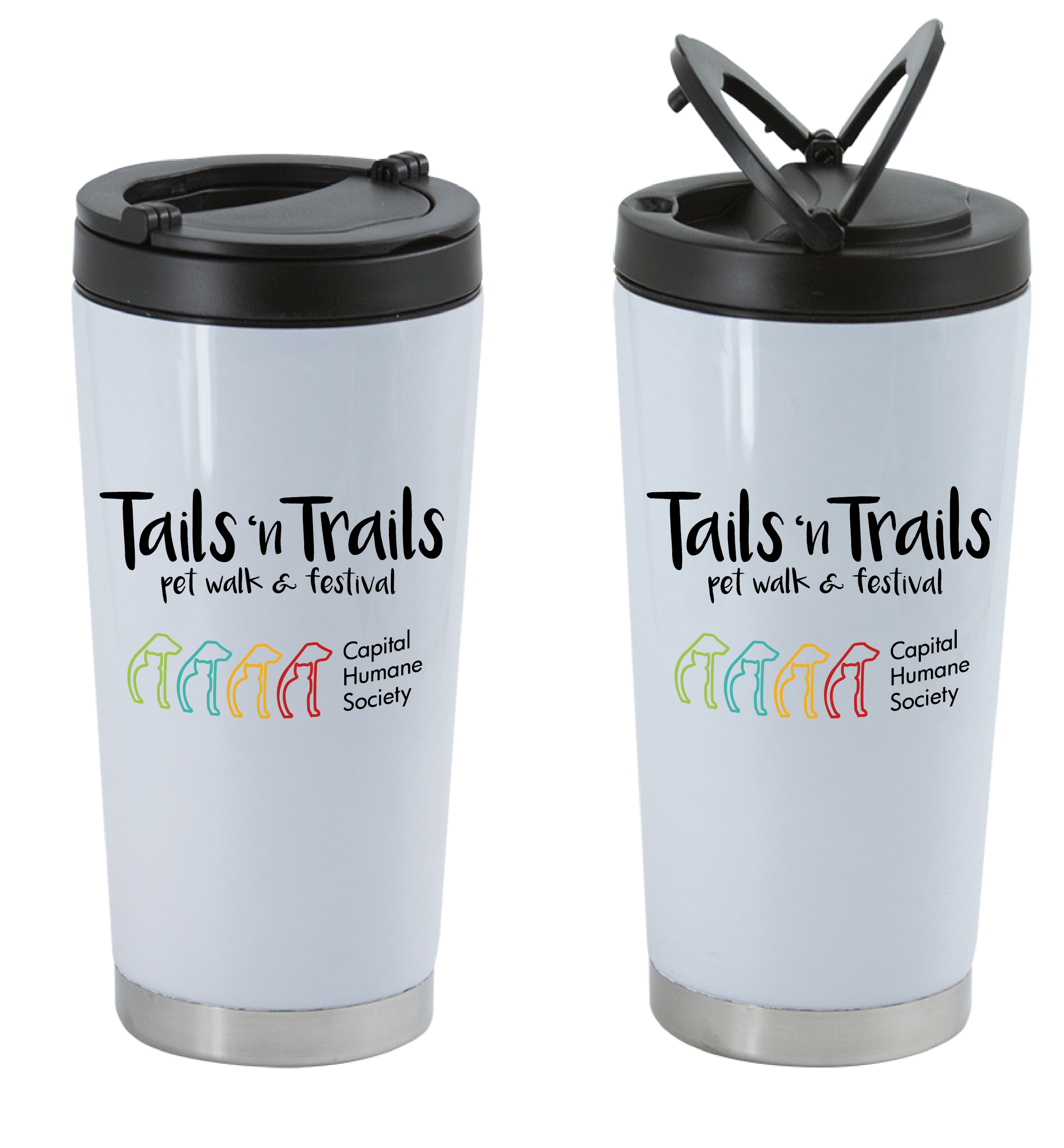 tails and tails 2019 final bag tumbler mockup 1-01.jpg