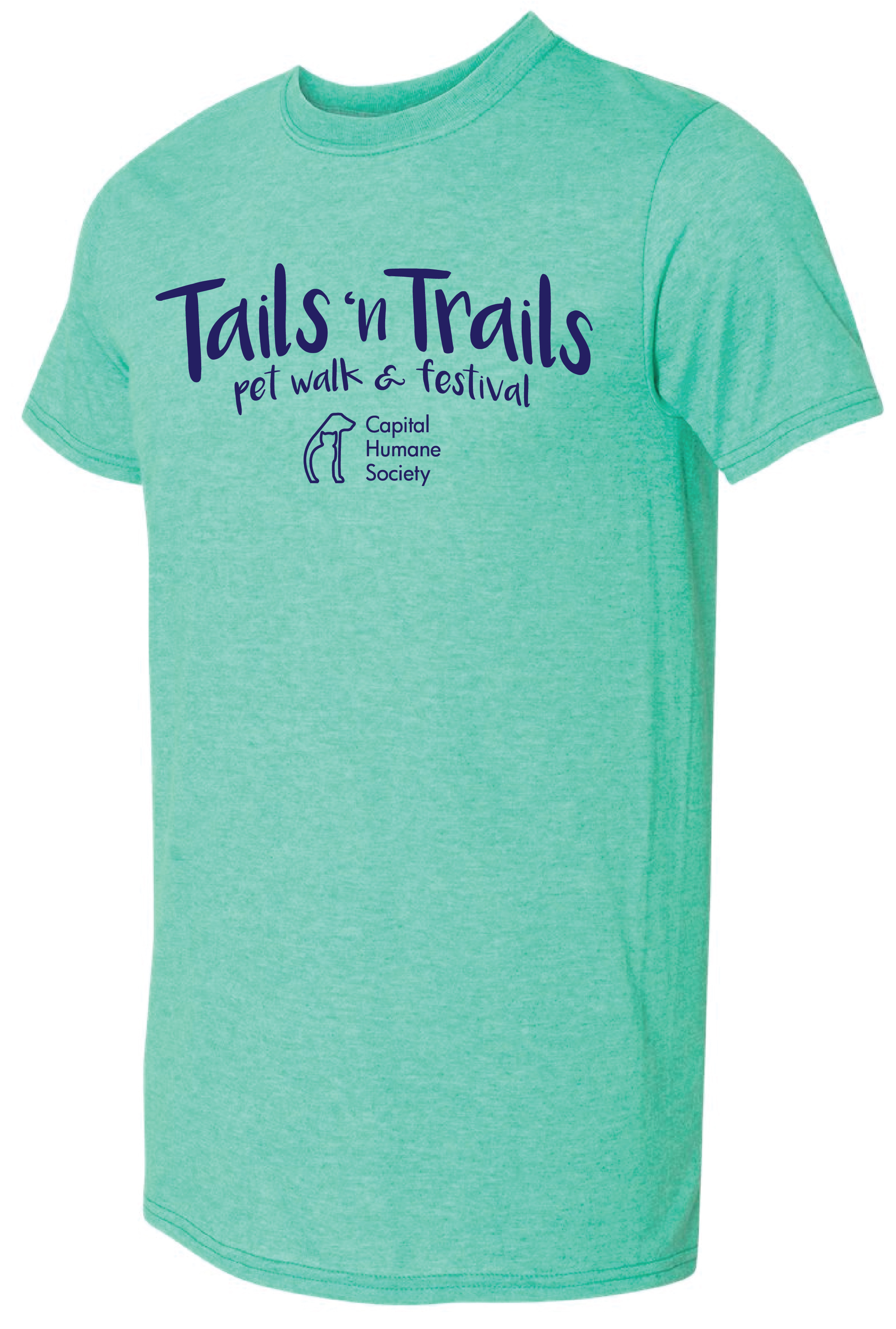 tails and trails shirt final mockup 1-01.jpg
